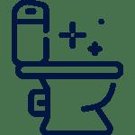 Spotreba vody v domacnostiach